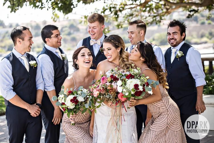 modern-carnival-inspired-wedding