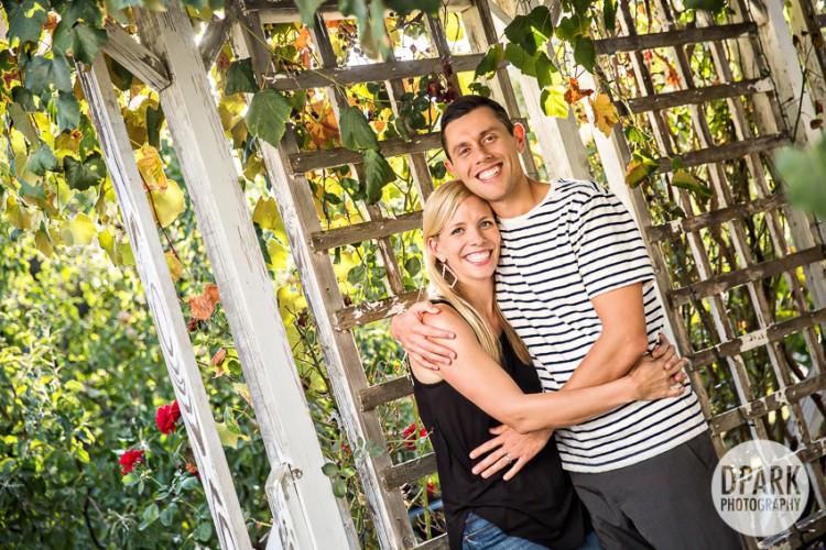 autumn-rileys-farm-couple-romantic-engagement