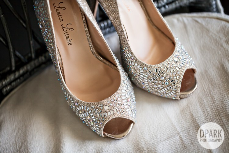 lauren-lorraine-style-elissa-bridal-heels