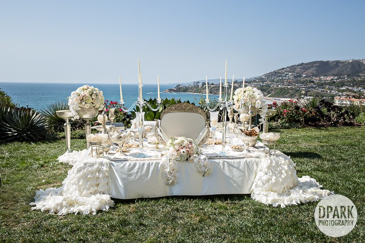 luxury-persian-wedding-ceremony-sofreh