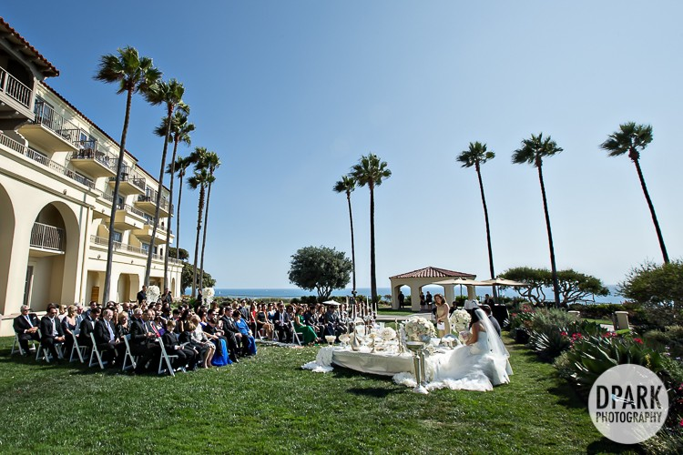ritz-carlton-laguna-niguel-luxury-wedding-ceremony