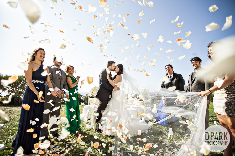 ritz-carlton-laguna-niguel-luxury-wedding-ceremony-pictures