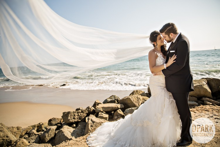 ritz-carlton-laguna-niguel-luxury-wedding-pictures