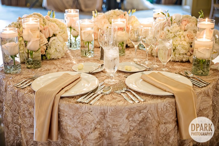 flowers-by-cina-luxury-wedding-florals-linens