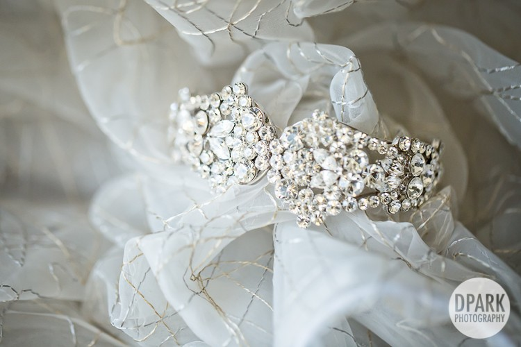 luxury-wedding-jewelry