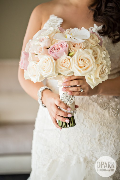flowers-by-cina-luxury-blush-pink-ivory-diamond-wedding-bouquet