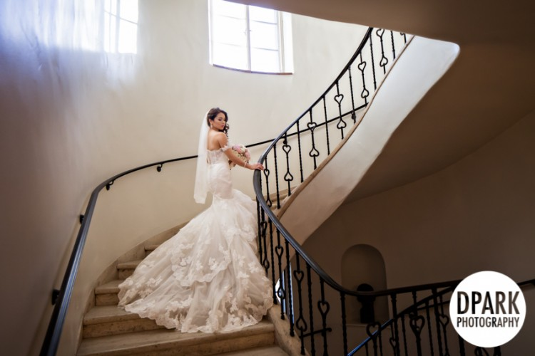 Sneak Peek | Langham Hotel Athenaeum Wedding | Helen + William