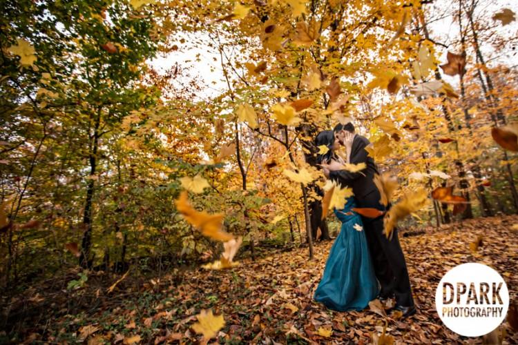 autumn-md-washington-dc-luxury-engagement-photographer