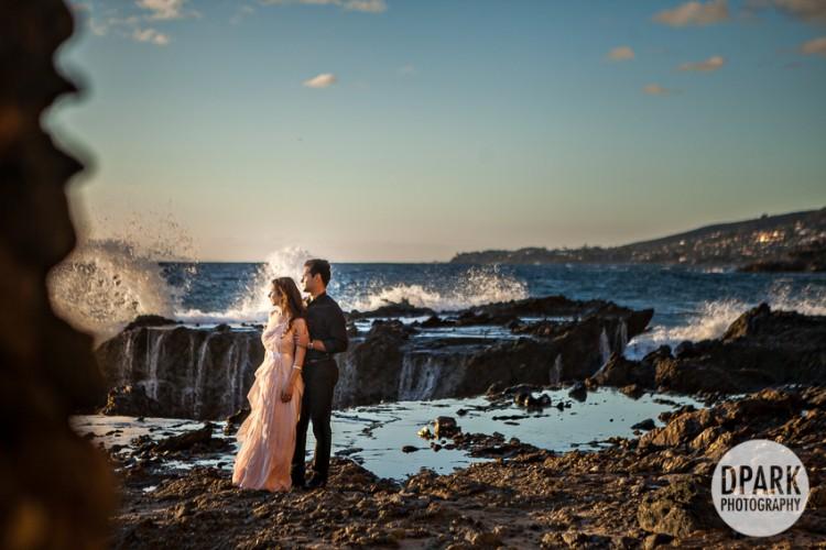 luxury-orange-county-engagement-photographer