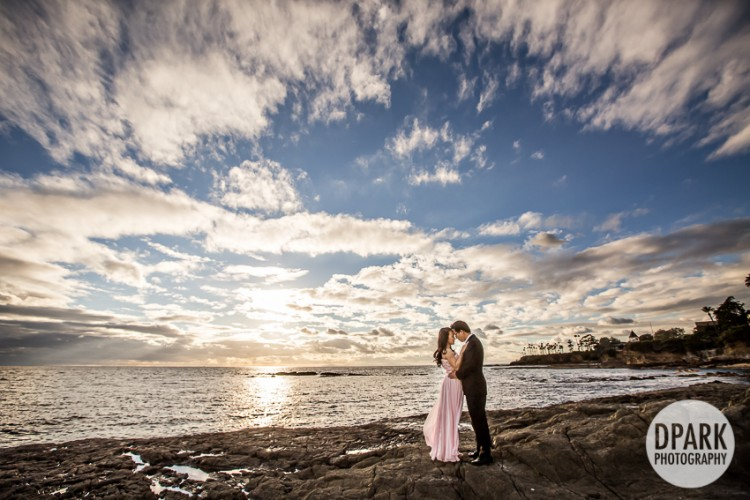 laguna-beach-romantic-engagement