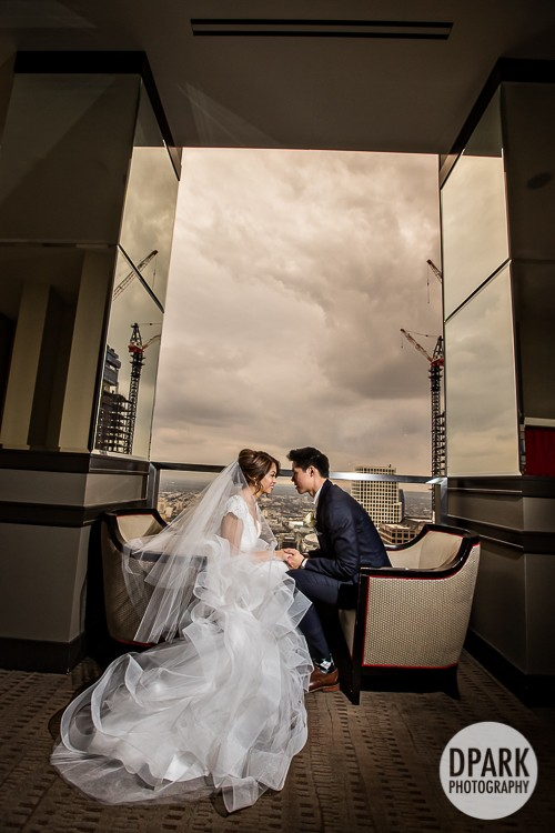 modern-la-wedding-photographers