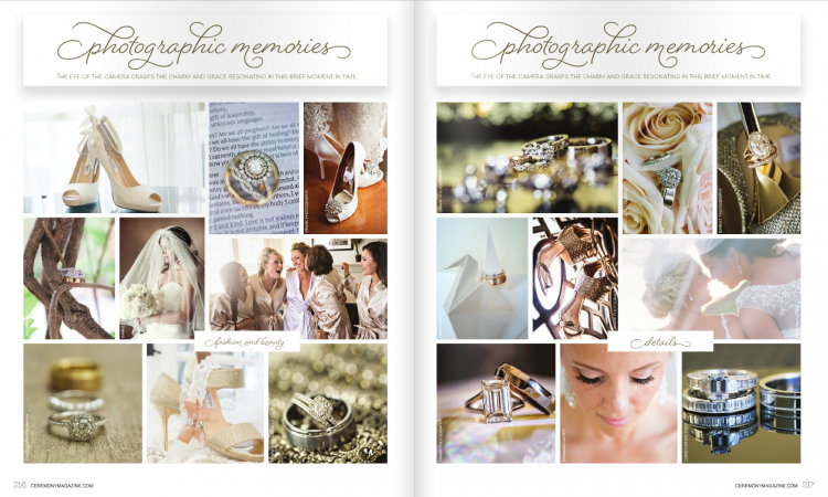 orange-county-luxury-wedding-photographs