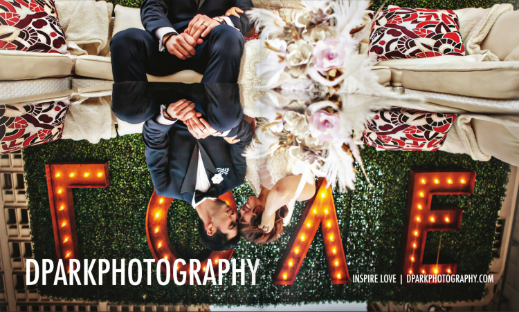 orange-county-luxury-wedding-photography