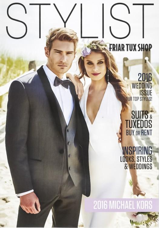 luxury-stylist-wedding-photographer