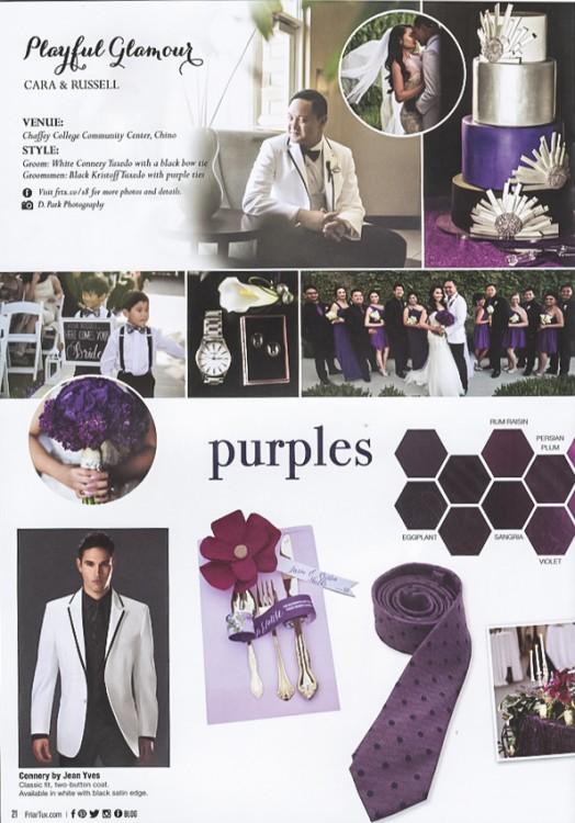 luxury-stylist-wedding-photographs