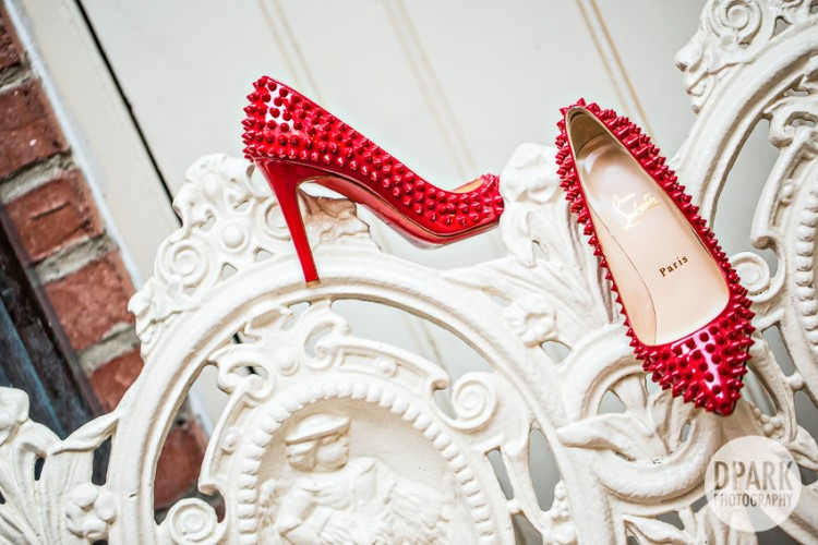 christian-louboutin-red-spiked-pumps