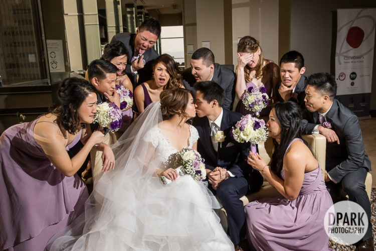 city-club-los-angeles-wedding-photographer