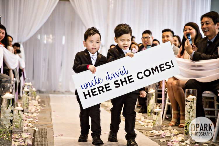 ringbearer-ceremony-idea-clever-creative