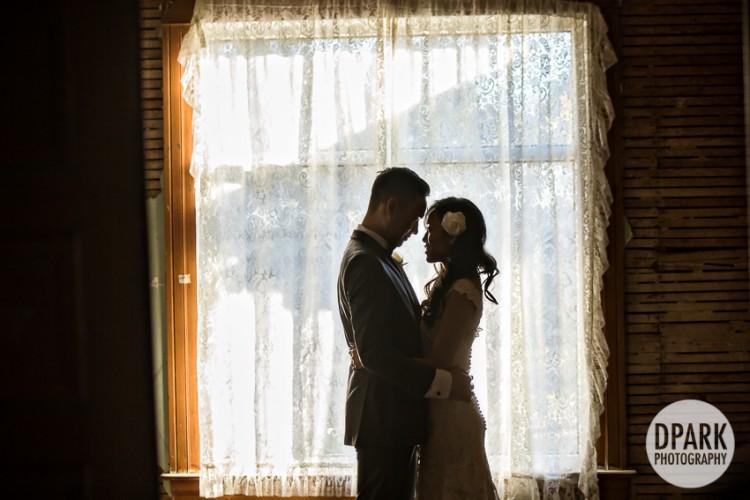 luxury-orange-county-wedding-photography