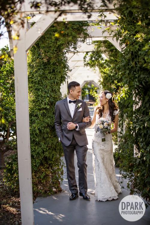 luxury-orange-county-wedding-pictures