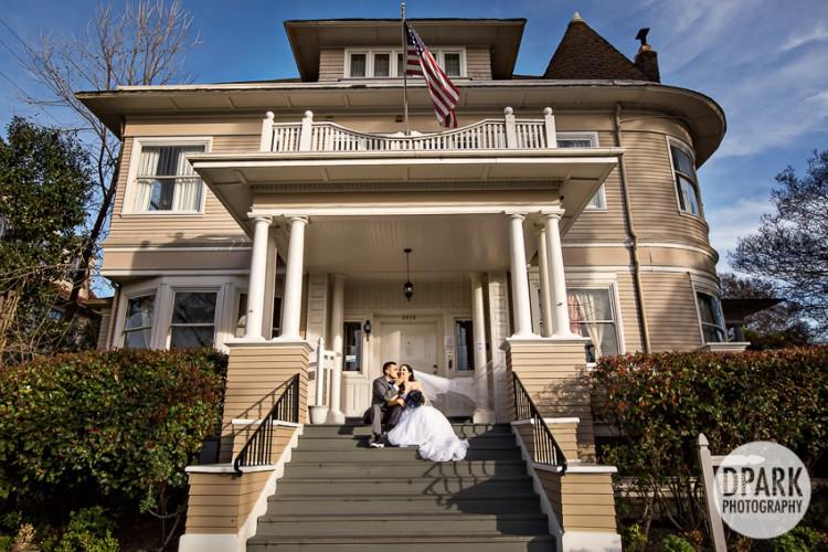 luxury-sacramento-destination-wedding-photographer