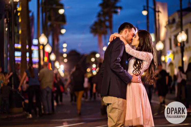 modern-fairy-tale-engagement-photographer