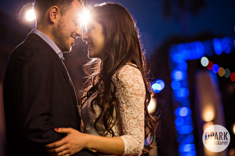modern-fairy-tale-engagement-night-photography