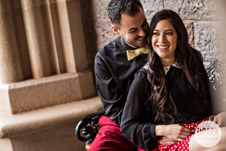 mickey-minnie-mouse-inspired-engagement-photographer