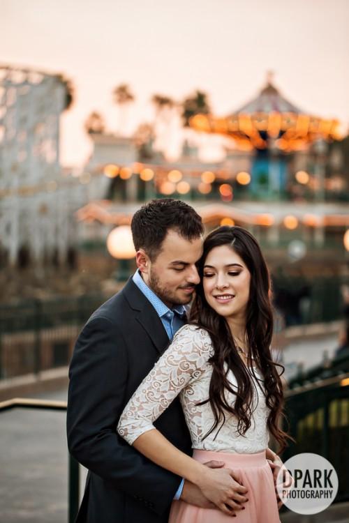 modern-princess-engagement-photography
