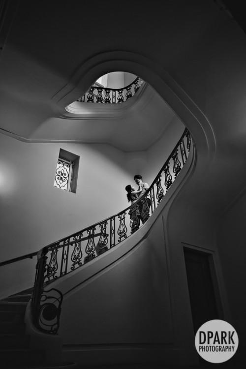 pasadena-luxury-wedding-photographs