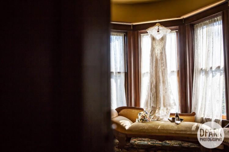 heritage-museum-orange-county-wedding-photographer