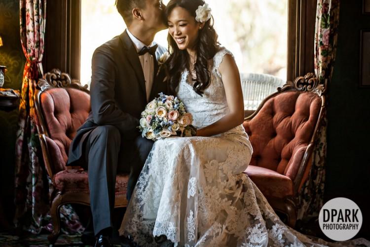 heritage-museum-wedding-photographer