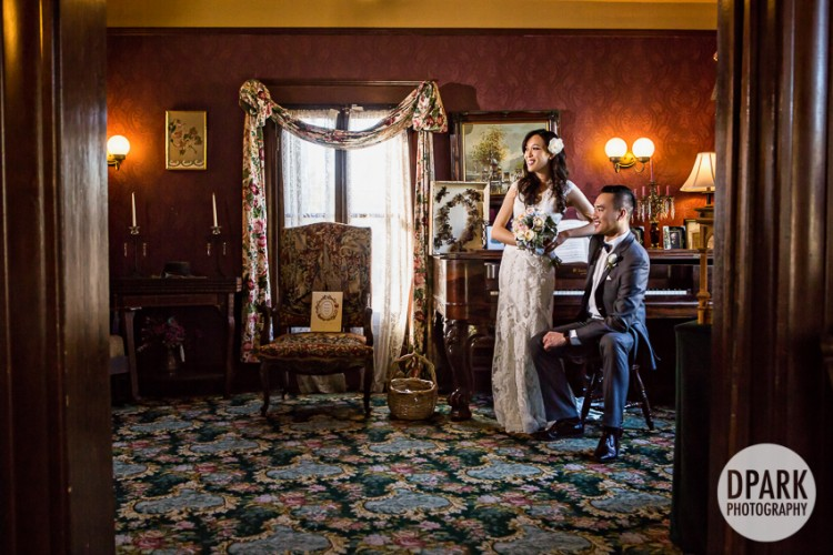 heritage-museum-wedding-photography