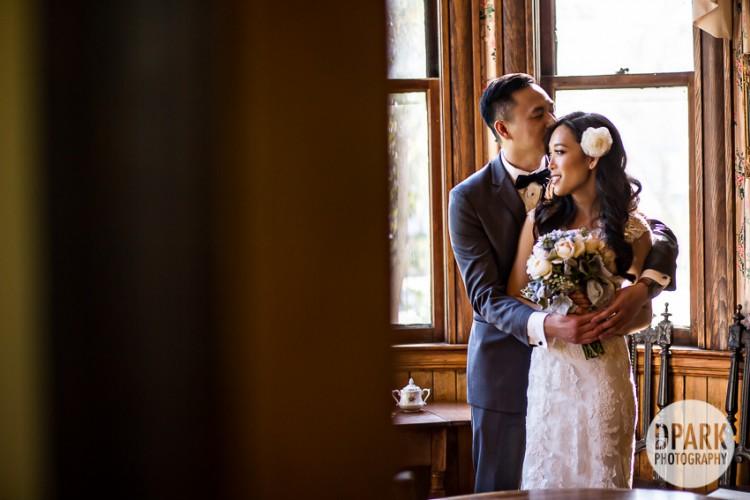 heritage-museum-wedding-photography