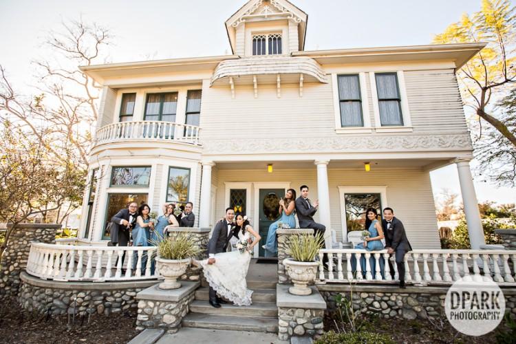 heritage-museum-wedding-ceremony