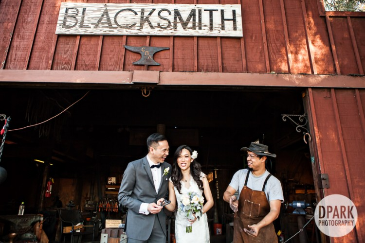 heritage-museum-wedding-blacksmith