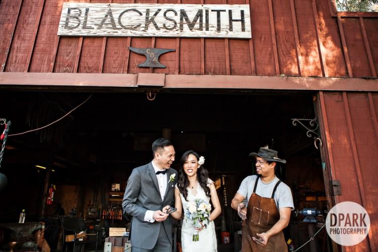 heritage-museum-wedding-blacksmith