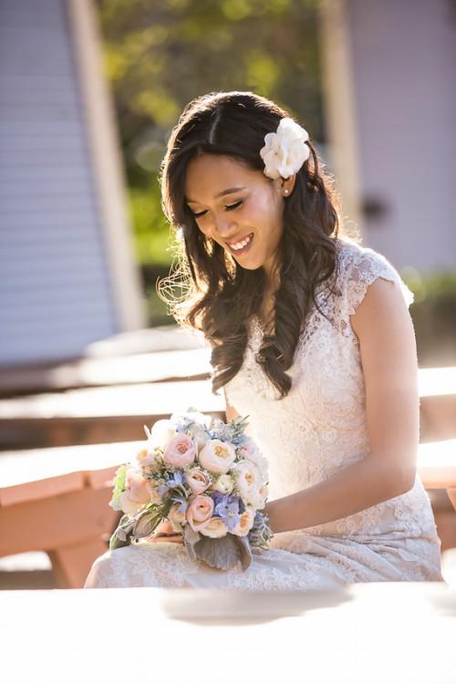 heritage-museum-wedding-bride
