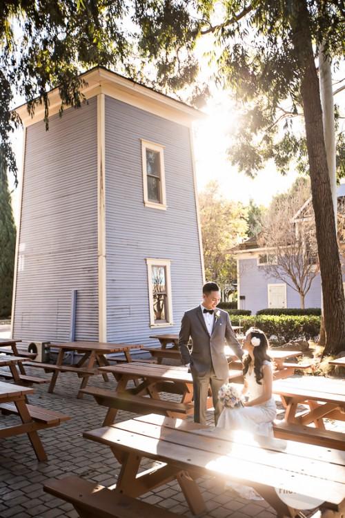 heritage-museum-wedding-romantics