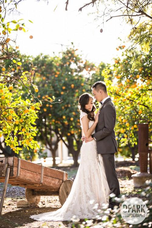 heritage-museum-garden-romantics