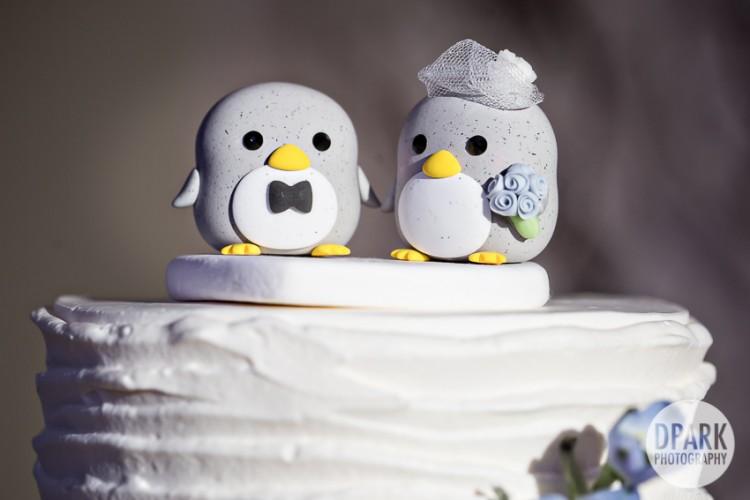 bird-cake-topper-wedding