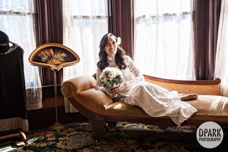 heritage-museum-orange-county-wedding-photography