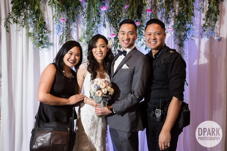 orange-county-luxury-vietnamese-wedding-photographer