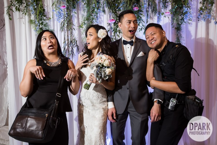 orange-county-luxury-vietnamese-wedding-photographer