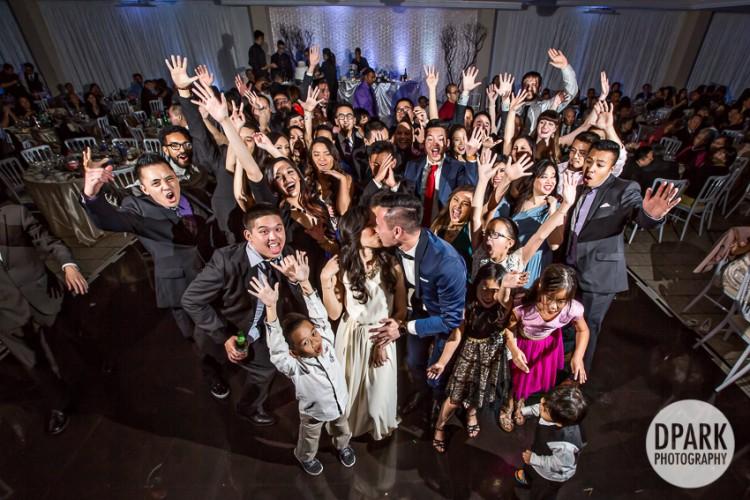 mon-cheri-wedding-photographer