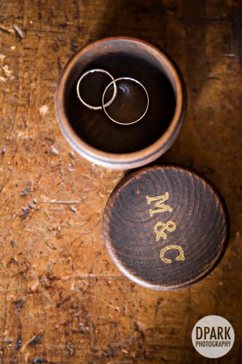 rustic-wedding-ring-box