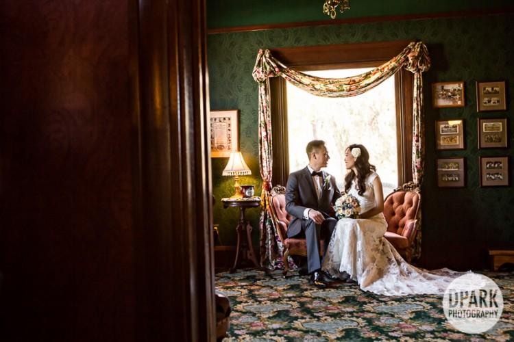 heritage-museum-wedding-first-look