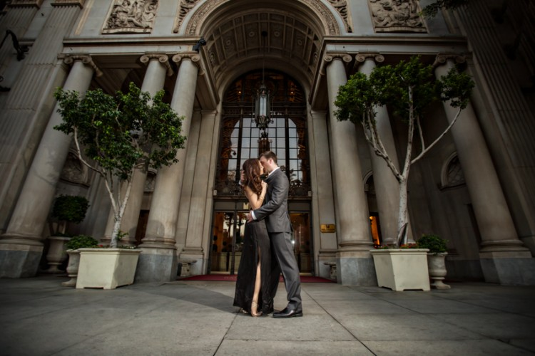 luxury-los-angeles-destination-wedding-engagement
