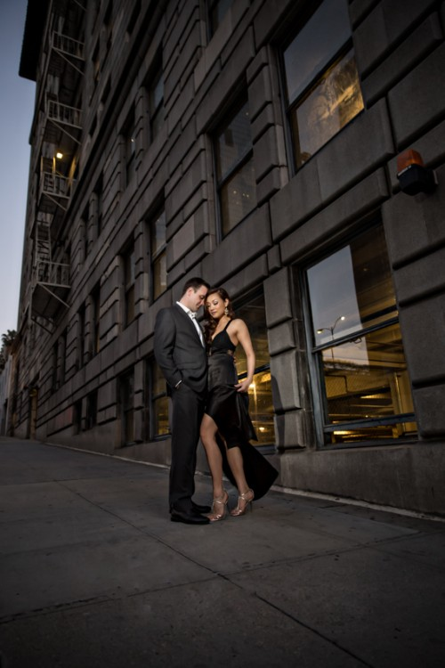 luxury-los-angeles-destination-engagement-photographer