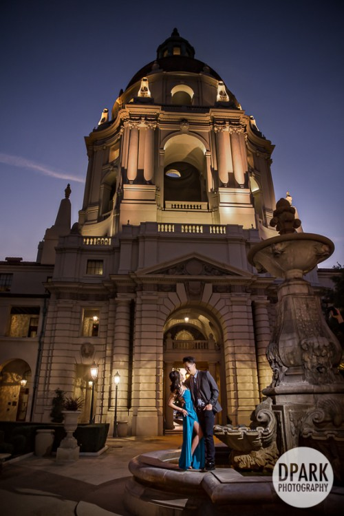 pasadena-luxury-engagement-photographer